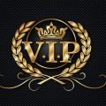 Zona VIP_DEPRECATED